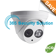 Special Offer For 1080p 2mp Hd Tvi Security Camera System